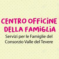 Centro officine per la famiglia